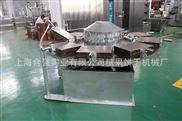 供应转盘式威化饼干机/自动威化饼干饼干生产线/华夫饼干生产线/华夫饼干机/威化切片机