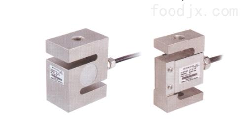 tsb-5t 托利多称重传感器原理与接线图资料