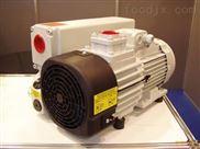 供应四川地区欧瑞康莱宝真空泵SV65B