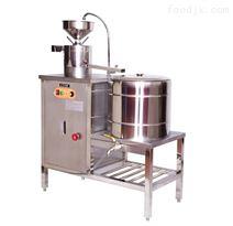 全新改版无渣豆浆果汁机、现磨豆奶机