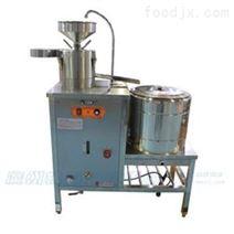 豆奶机|商用豆奶机|大型豆奶机