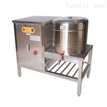 新款组合式豆浆豆奶机
