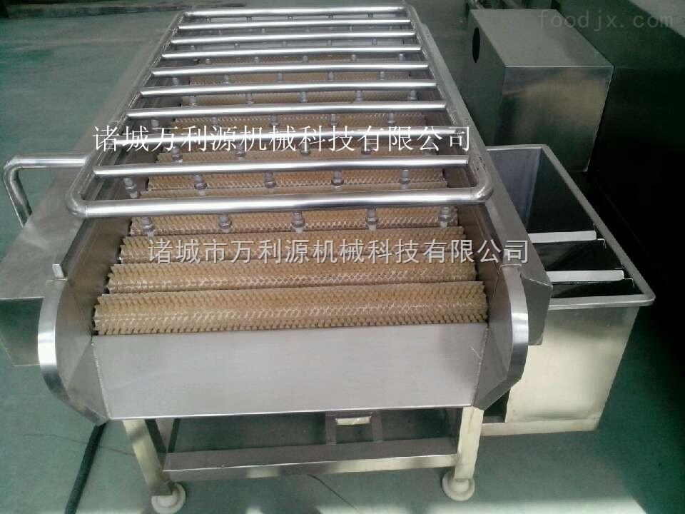 供应紫薯清洗机/土豆清洗机/清洗机厂家