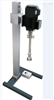 Y60电动升降中试型分散乳化机