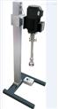 Y60-间歇式高剪切分散乳化机