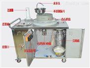 湘锐实惠性价比高石磨豆浆机