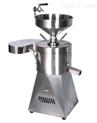 全自动豆浆机/商用豆浆机/豆浆封口机