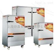 小型蒸饭车食堂蒸饭柜商用蒸饭柜