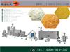 面包糠生产线膨化食品机械