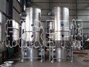葛粉制粒机-常州永昌制粒干燥设备有限manbetx