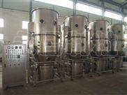 葛粉速溶颗粒造粒机-常州永昌制粒干燥设备有限manbetx