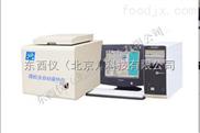 微机全自动量热仪(可双控)wi103153