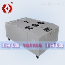 YC-30C-超声波加湿器型号
