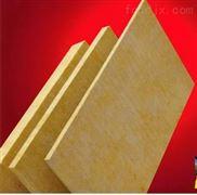 保温材料泡沫玻璃和岩棉板在外墙外保温的适用性及缺点