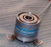 免运费德国倍加福传感器V23-19-W-15M-PUR处销售