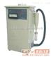 大环保负压筛析仪FSY-150E正品现货