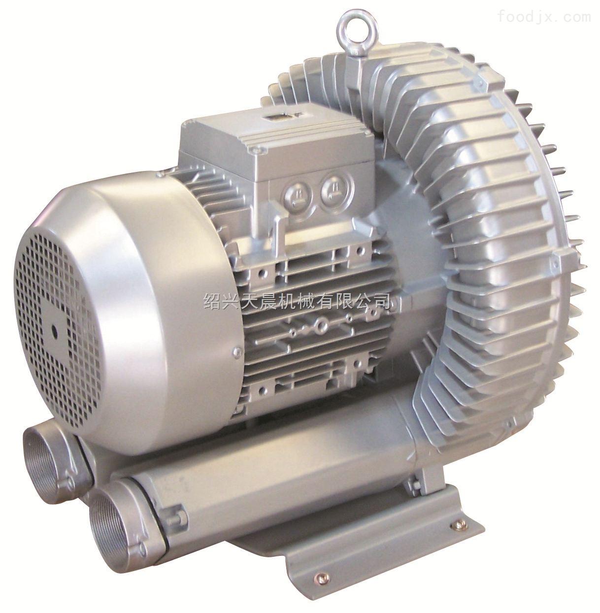 不锈钢涡轮气泵