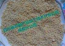 紅糖姜粉設備
