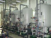 不銹鋼活性炭過濾器價格
