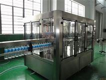 純凈水、礦泉水灌裝機