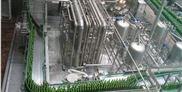 白酒灌装机