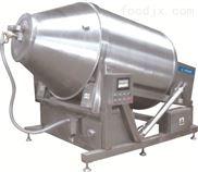 肉食加工设备 肉食加工成套设备 肉食加工厂家设备
