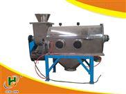 优质耐用粉煤灰气流筛 微细粉气流筛分机