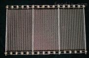 常规金属输送网带