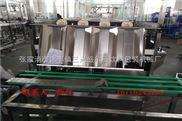 QGF-大桶装纯净水设备