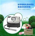 惠州LINX CJ400微字符喷码机
