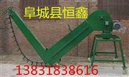 阜城县恒鑫螺旋式输送机、扒谷机专业生产厂家