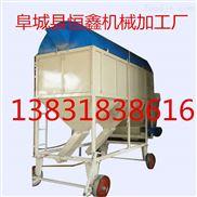 河北螺旋式輸送機專業生產廠家