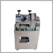 电动甘蔗榨汁机