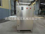 JZP-200/400-供应水饺皮机/自动饺子皮机/实用皮子机