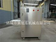JZP-200/400-供應水餃皮機/自動餃子皮機/實用皮子機