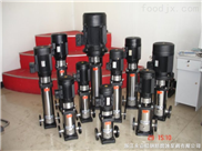 QDLF不锈钢增压泵、不锈钢增压管道泵、耐腐蚀多级泵