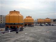 供应清风菱电高频炉专用闭式冷却塔