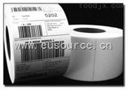 优势供应美国DFI标签DFI标牌DFI等欧美备件