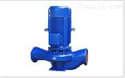 ISG/B防爆立式管道离心泵