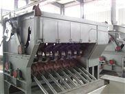 屠宰场设备-猪屠宰设备-卧式放血输送机