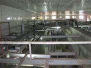 屠宰场设备-屠宰分割设备-分割输送机-输送机