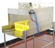 厂家供应 油脂分体结晶机组 油脂脱蜡分体 油脂分离设备