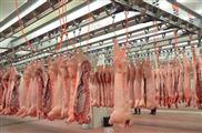 供应安徽牛肉保鲜冷藏冷库厂家直销