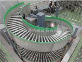 环形滚筒输送机供应环形输送机,滚筒式环形线,厂家批发,包运费