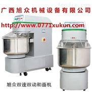 南宁月饼和面机,南宁zui先进月饼机报价,品牌月饼机厂家