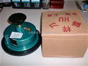 HXH-圆形取样测布刀(面料克重取样器)价格
