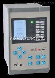 安科瑞线路保护装置AM5-F应用于进线馈线场合直销