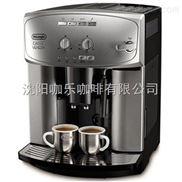 Delonghi/德龍 ESAM2200全自動咖啡機