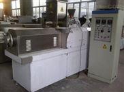 营养粉生产线设备 大米加工营养粉膨化设备