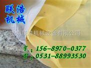干豆腐皮机_沈阳干豆腐机器_山东干豆腐机_干豆腐生产线_全自动干豆腐机